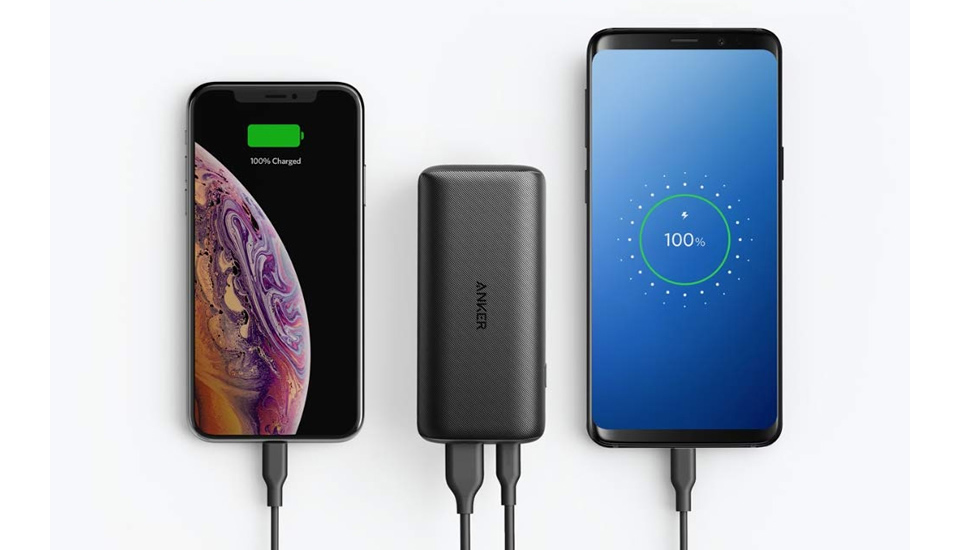 Anker PowerCore 10000 PD