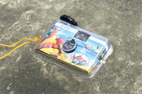 AGFA PHOTO LeBox OCEAN