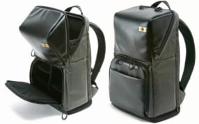 Basalt Backpack ACAM-BS0001