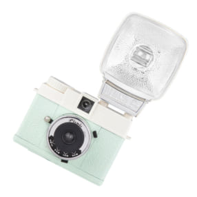 Diana Mini Camera Picnic Edition