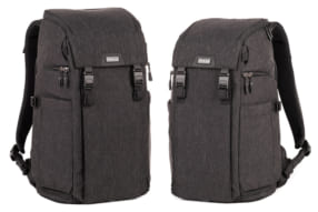 thinkTANKphoto Urban Access Backpack