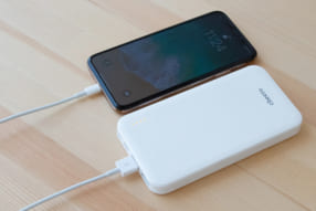 cheero Bloom 10000mAh