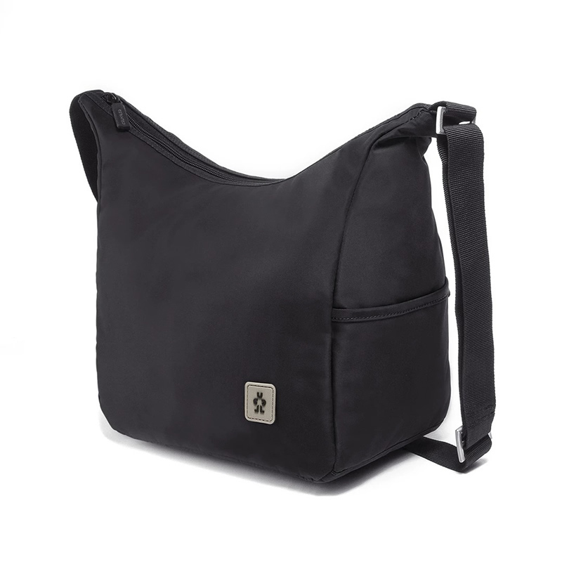 CRUMPLER Triple A Camera Hobo