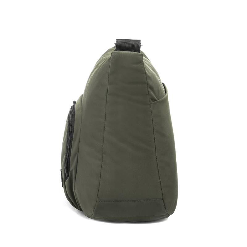 CRUMPLER Triple A Camera Shoulder