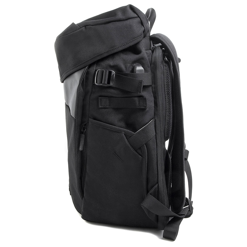 CRUMPLER Creator's Life Hack Backpack