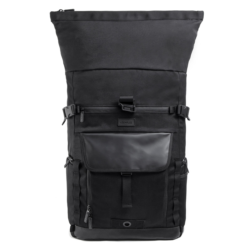 CRUMPLER Creator's KingPin Backpack