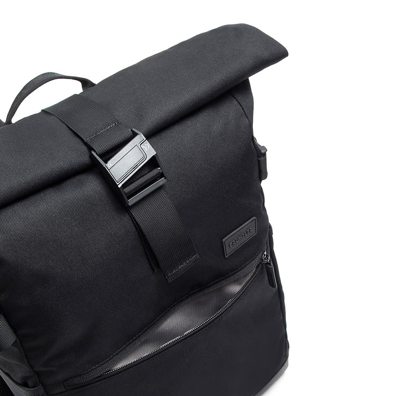 CRUMPLER Creator's Road Mentor Backpack