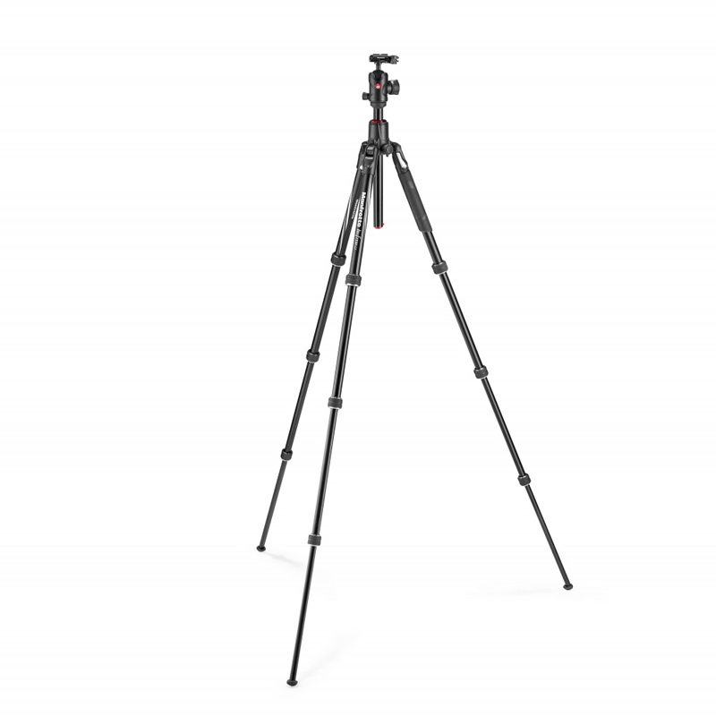 Manfrotto befree GT XPRO