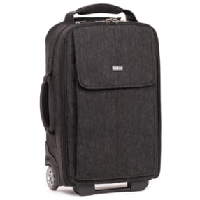 thinkTANKphoto Airport Advantage グラファイト