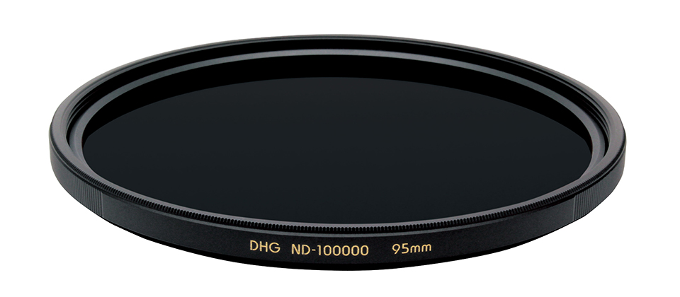 DHG ND-100000