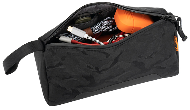 UAG DOPP Kit
