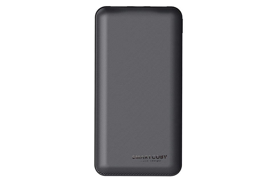 SMARTCOBY20000 60W