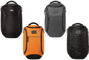 URBAN ARMOR GEAR BACKPACK 18L