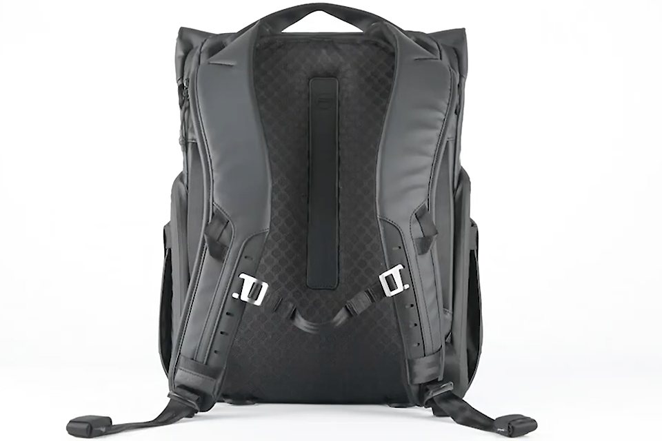 OneGo BackPack