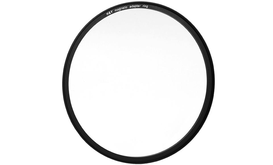 Magnetic Adapter Ring 67mm